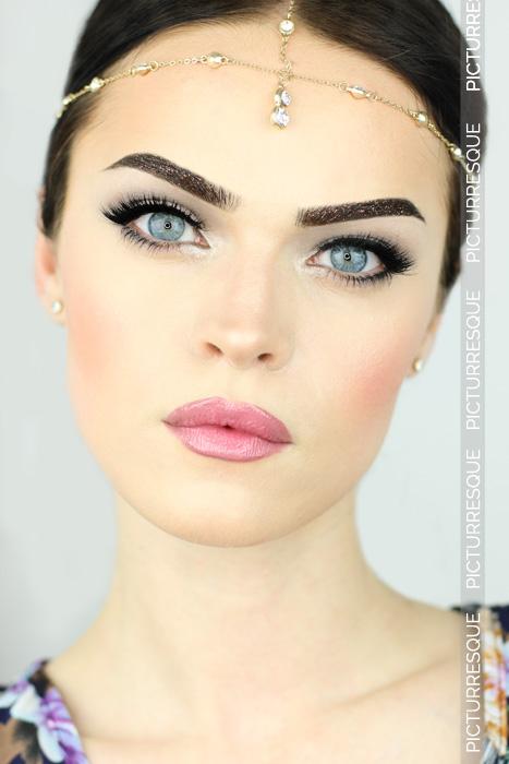 royal-brows-9