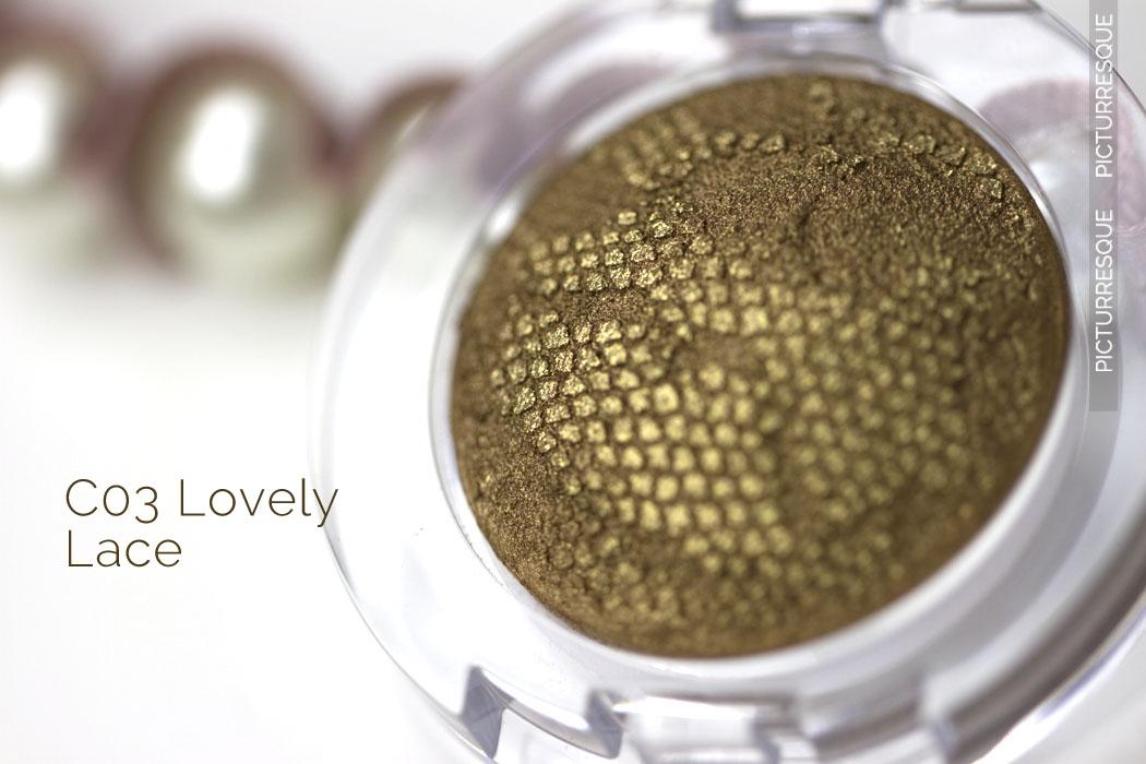 CATRICE-Viennart-c03-lovely-lace-lidschatten