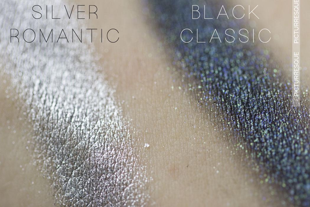 p2-intense-artist-pressed-pigments-silver-romantic-black-classic-5