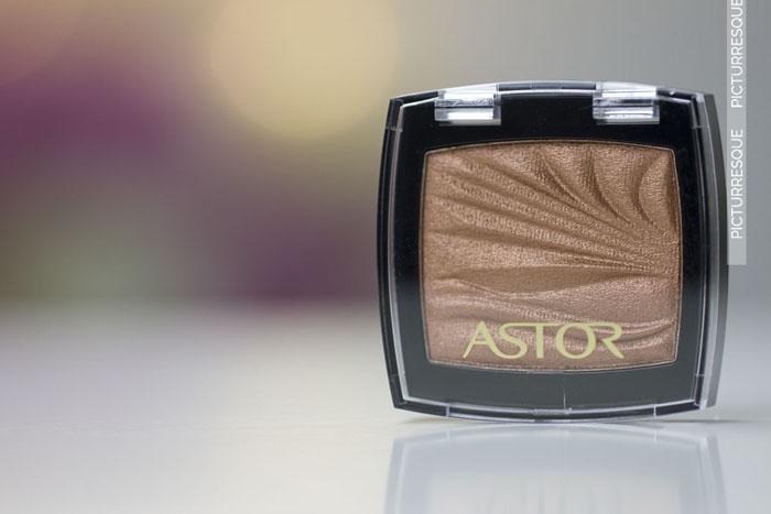astor-120-precious-bronze-lidschatten