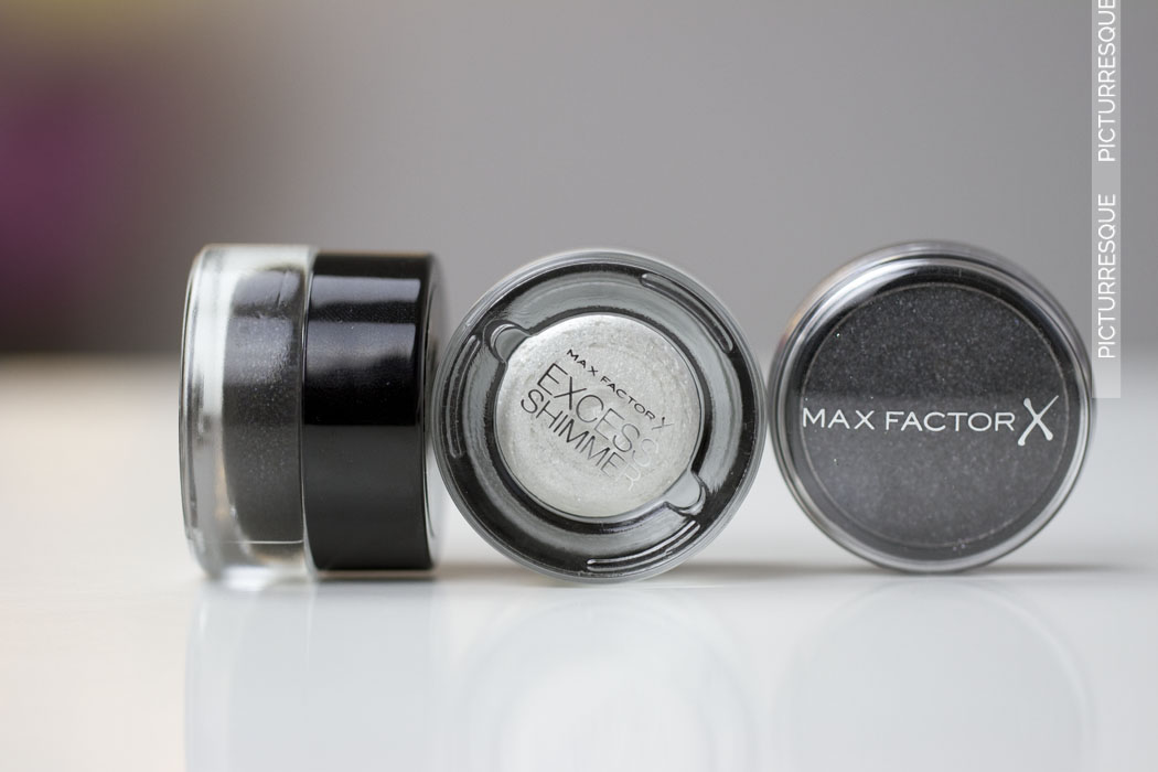 maxfactor-excess-shimmer-05-crystal-30-onyx-wild-shadow-pots-10-ferocious-black