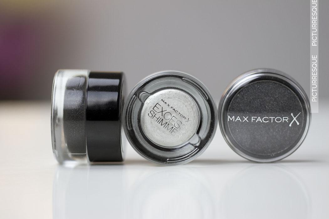 maxfactor-excess-shimmer-05-crystal-30-onyx-wild-shadow-pots-10-ferocious-black
