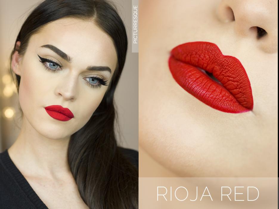 sleek_matte_me_rioja_red