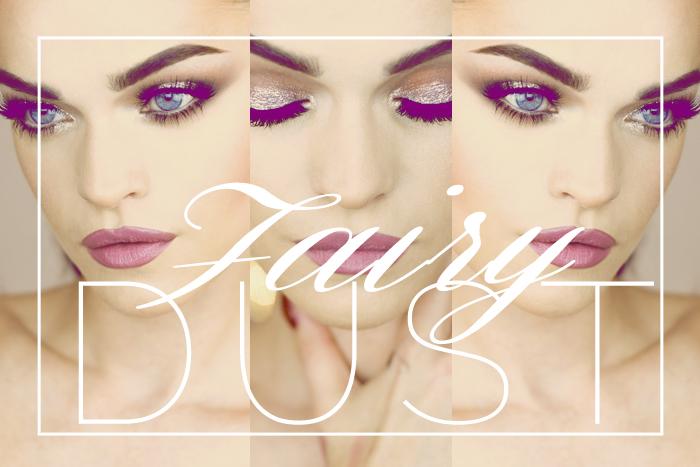 fairy-dust_vorlage