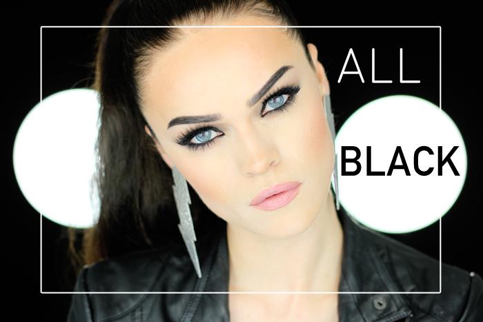 all_black