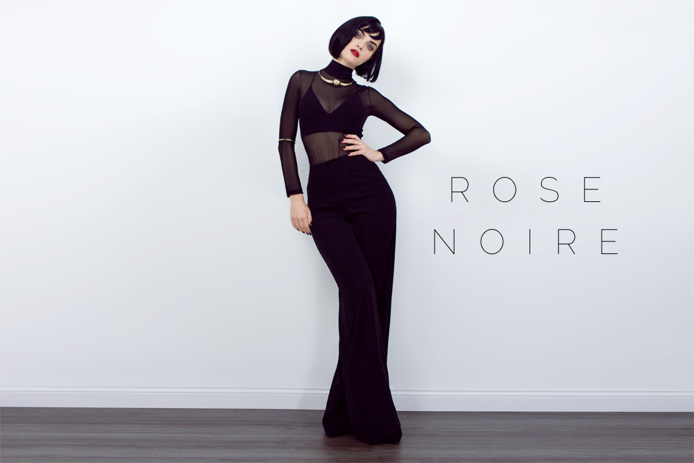 Rose_Noire_1