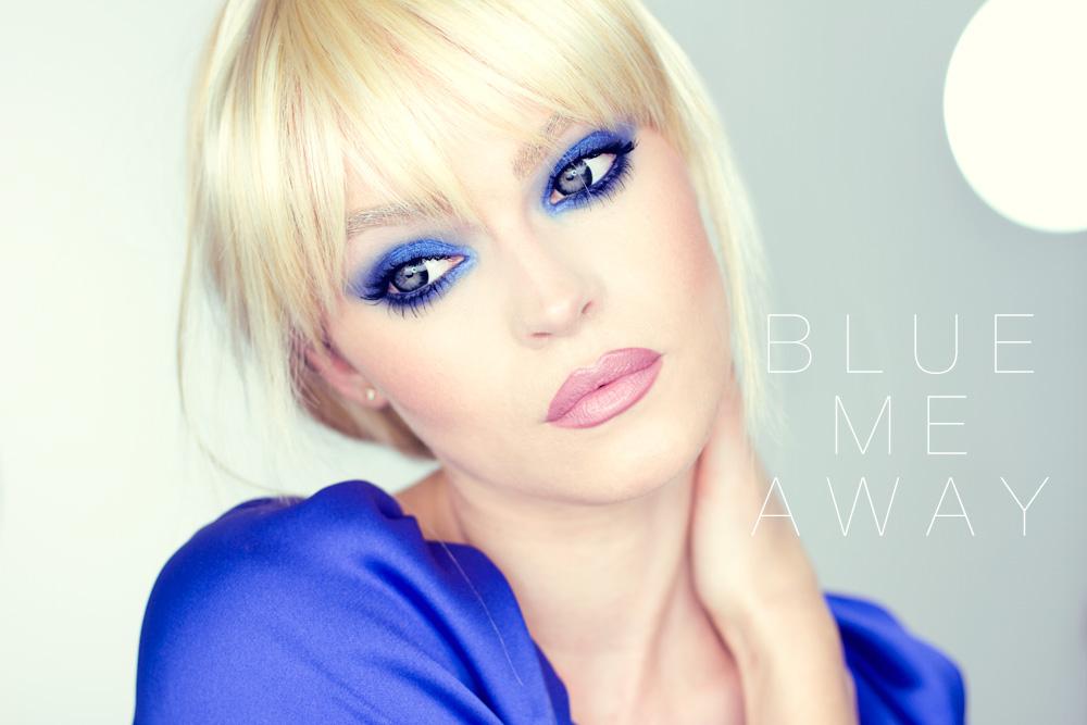 blue_me_away_1