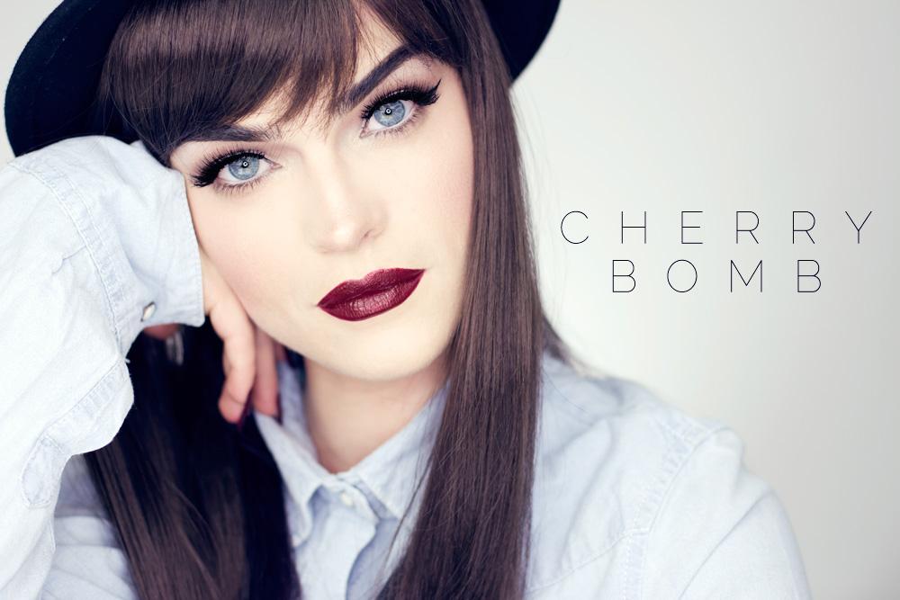 cherry_bomb_5