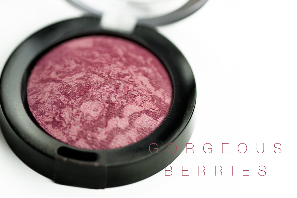 max_factor_gorgeous_berries_blush5
