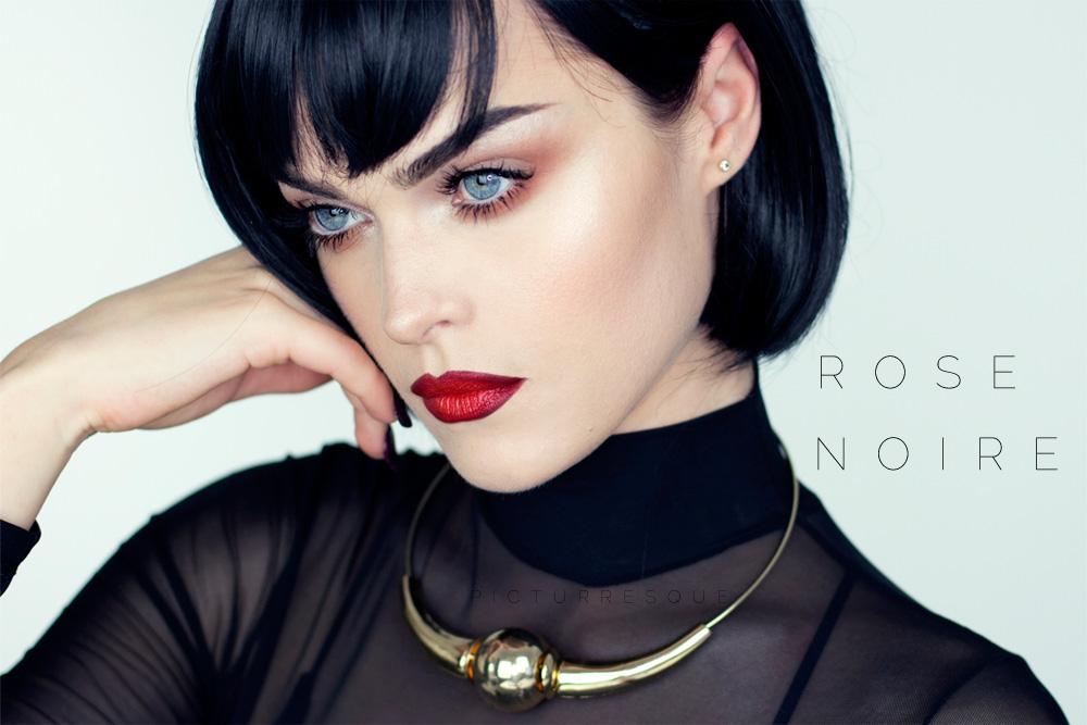 rose-noire_look2