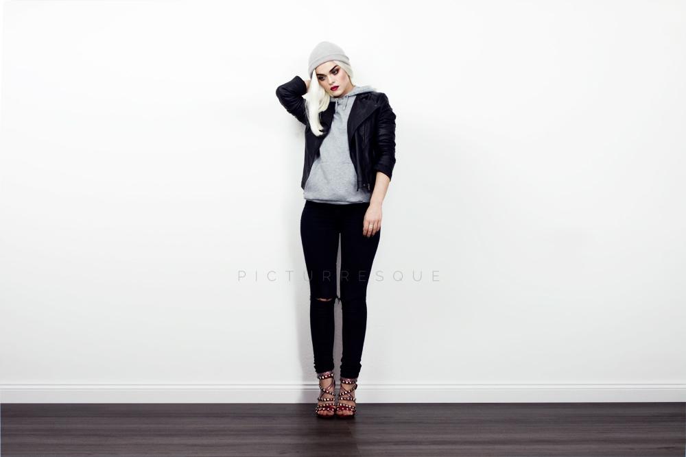 Contrast_look