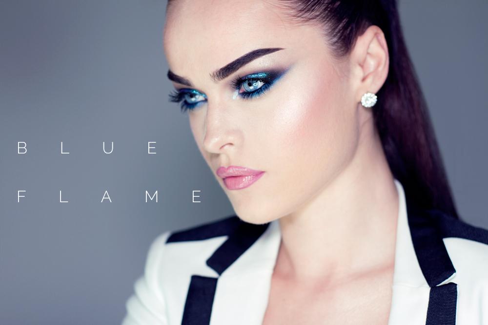 blue_flame