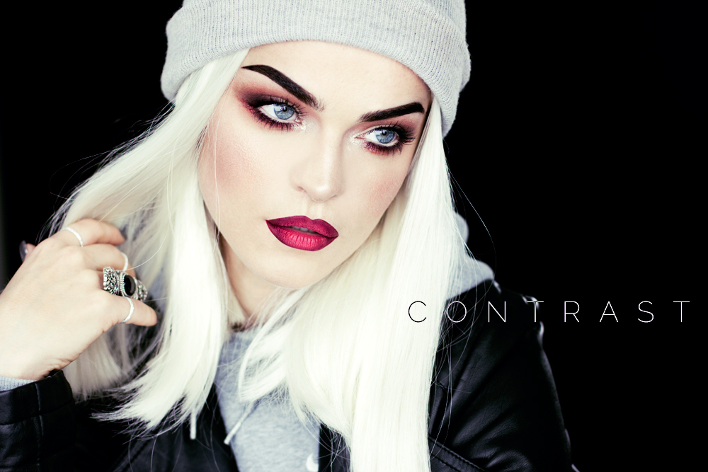 contrast_2