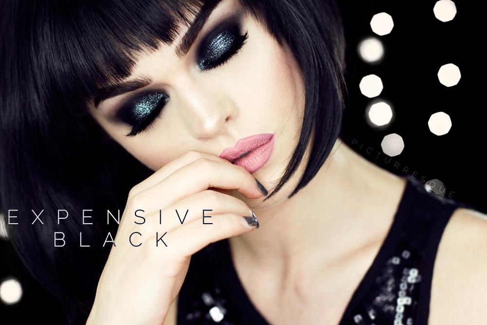 expensive_black_2