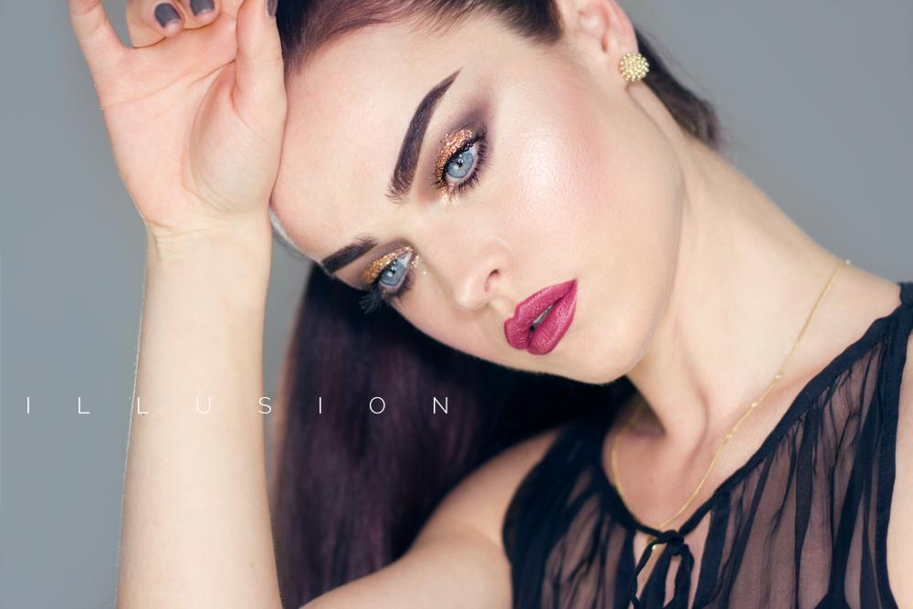 illusion_2