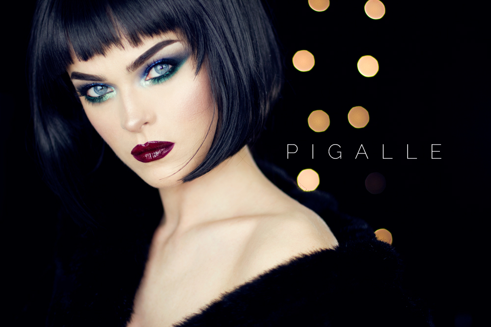 pigalle_1