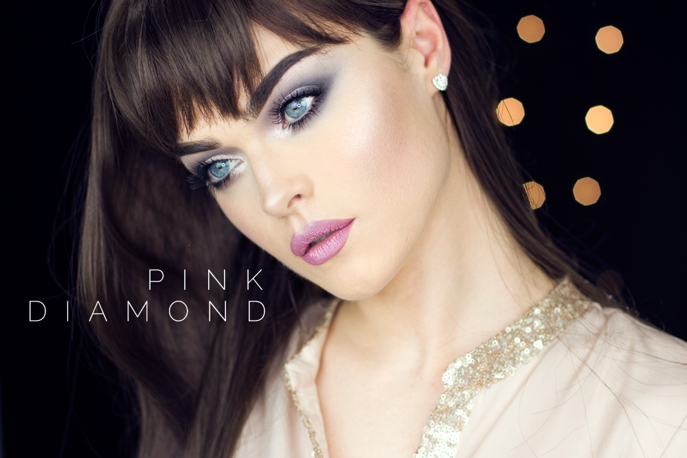 pink_Diamond_4