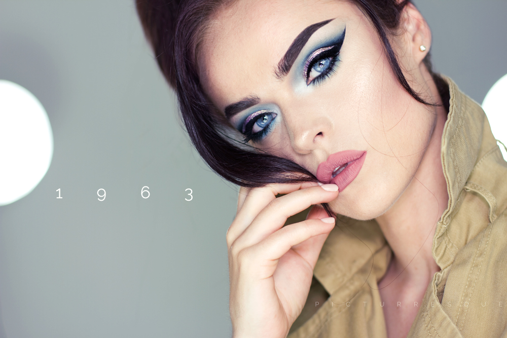 1963_retro_glam_make_up_look_2