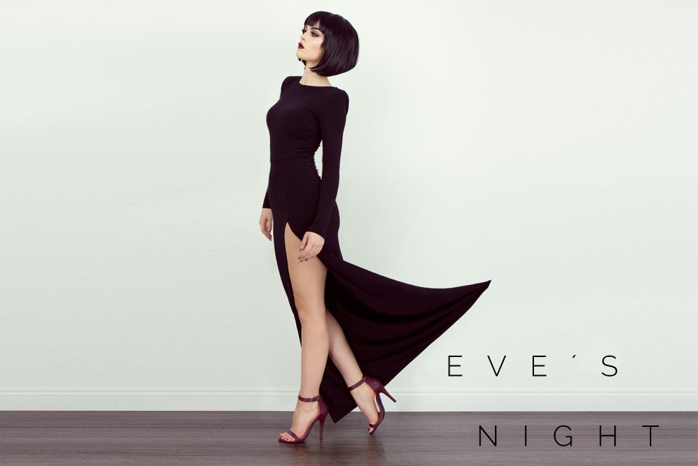 eves_night_1