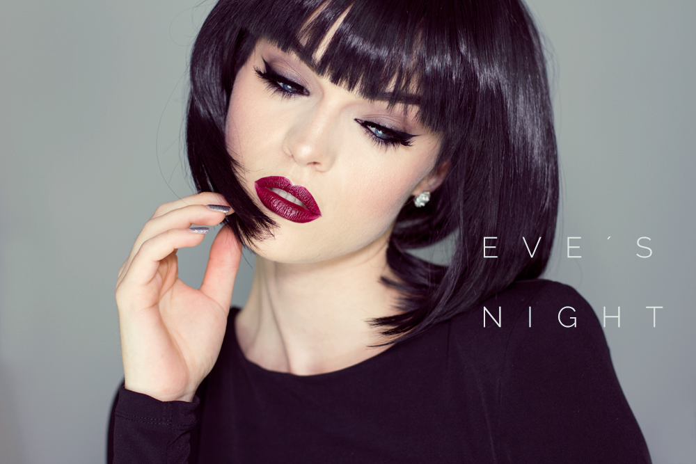 eves_night_4