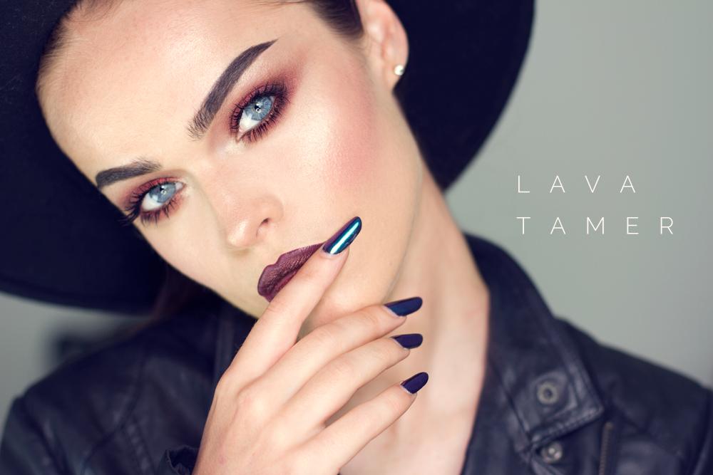 lava_tamer_2
