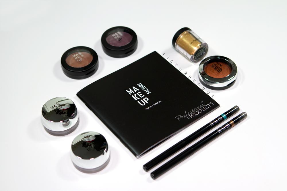make-up_factory
