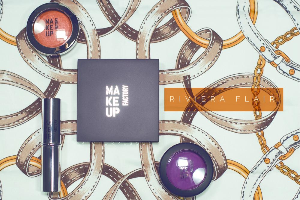 makeup_factory_riviera_flair