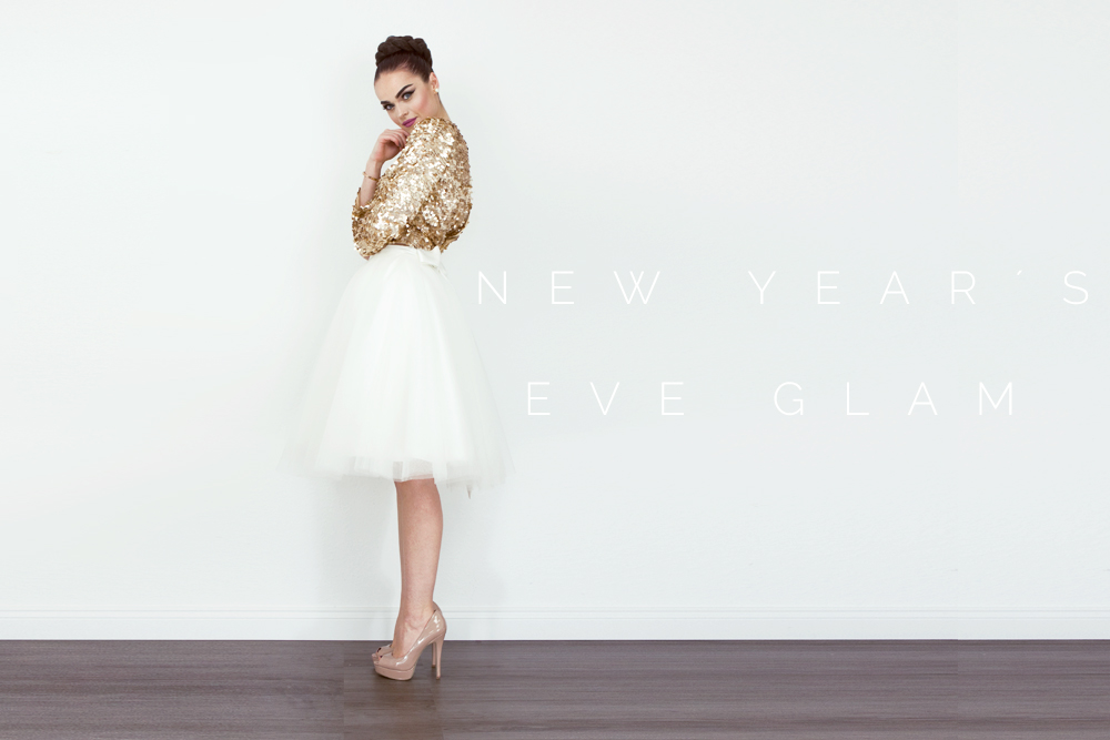 new_years_eve_outfit_1