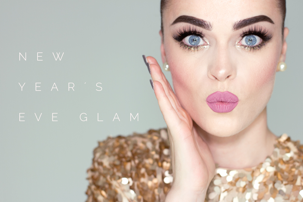 new_years_veve_glam