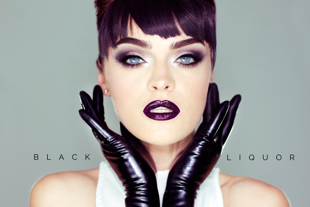 picturresque_black_liquor