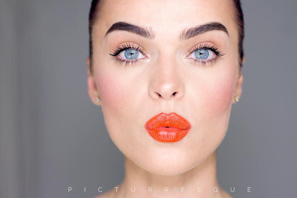sleek_lip_vip_lipsticks_swatch2