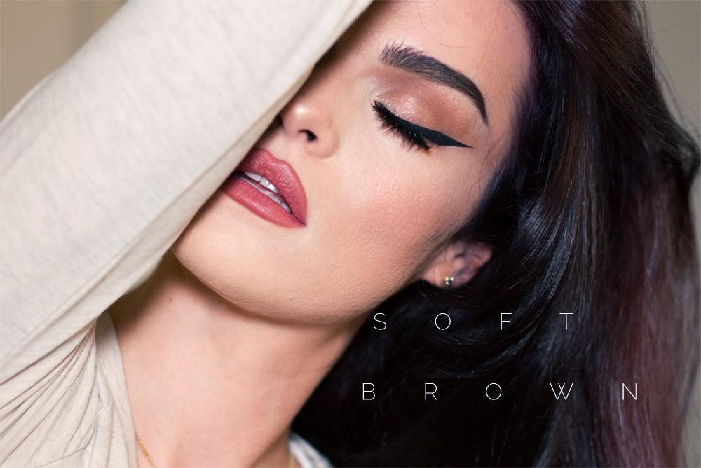soft_brown_4