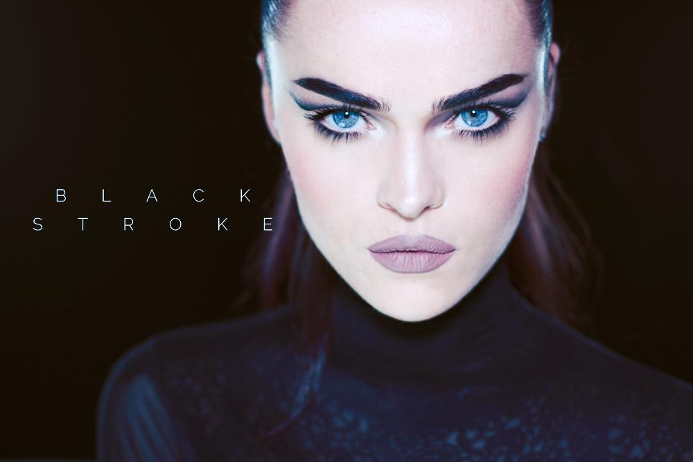 blaack_stroke