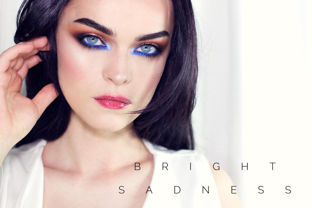 bright_sadness_2