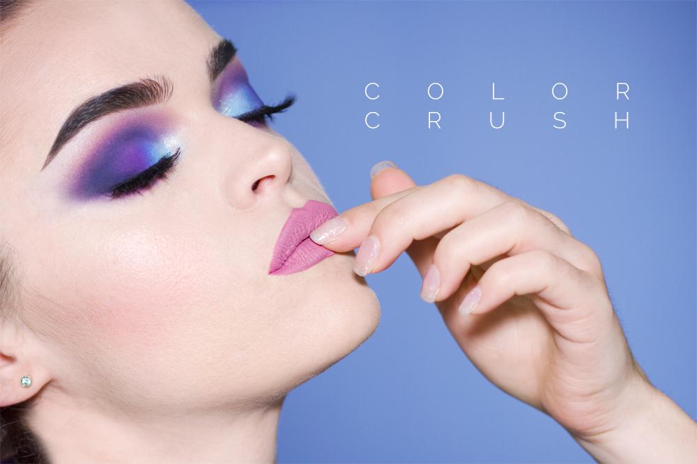 color_crush_3