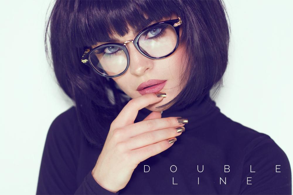 double_line_4