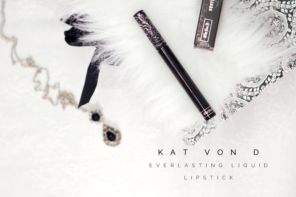 kat_von_d_everlasting_liquid_lipstick_witches