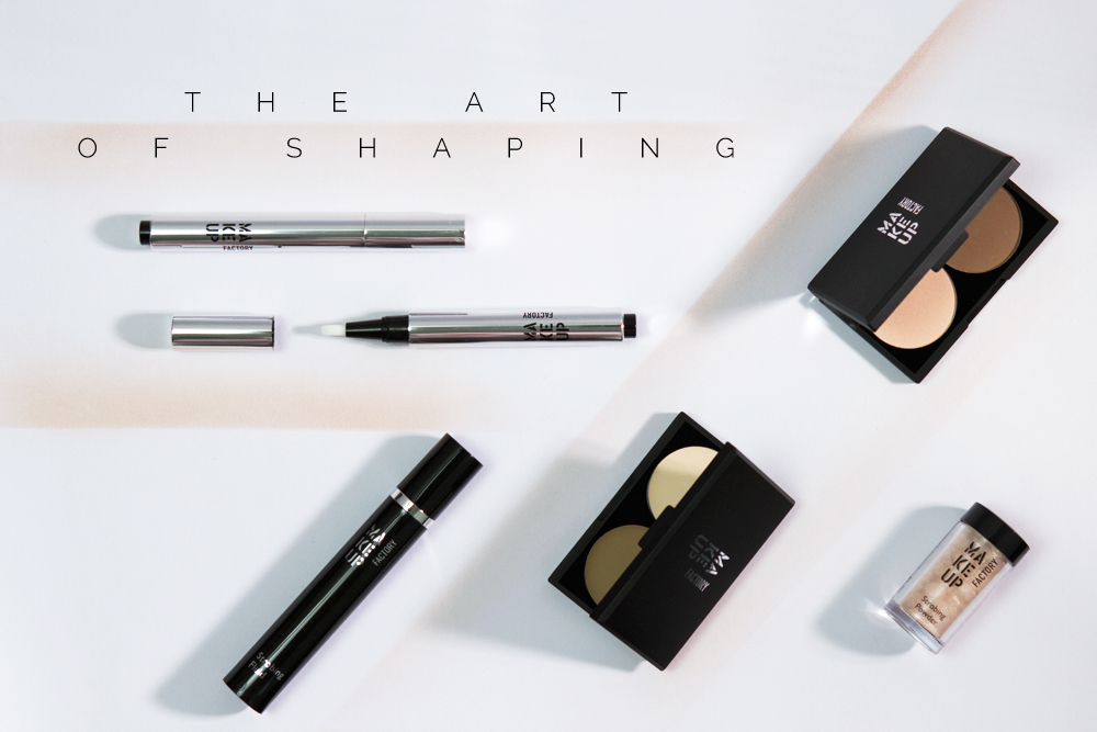 make-up-factory_the_art_of_shaping
