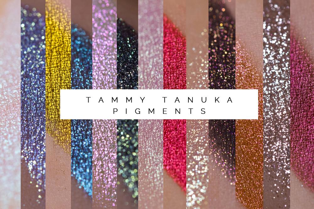 tammy_tanuka_sigilinspirend_pigments