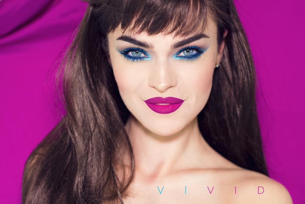vivid_2
