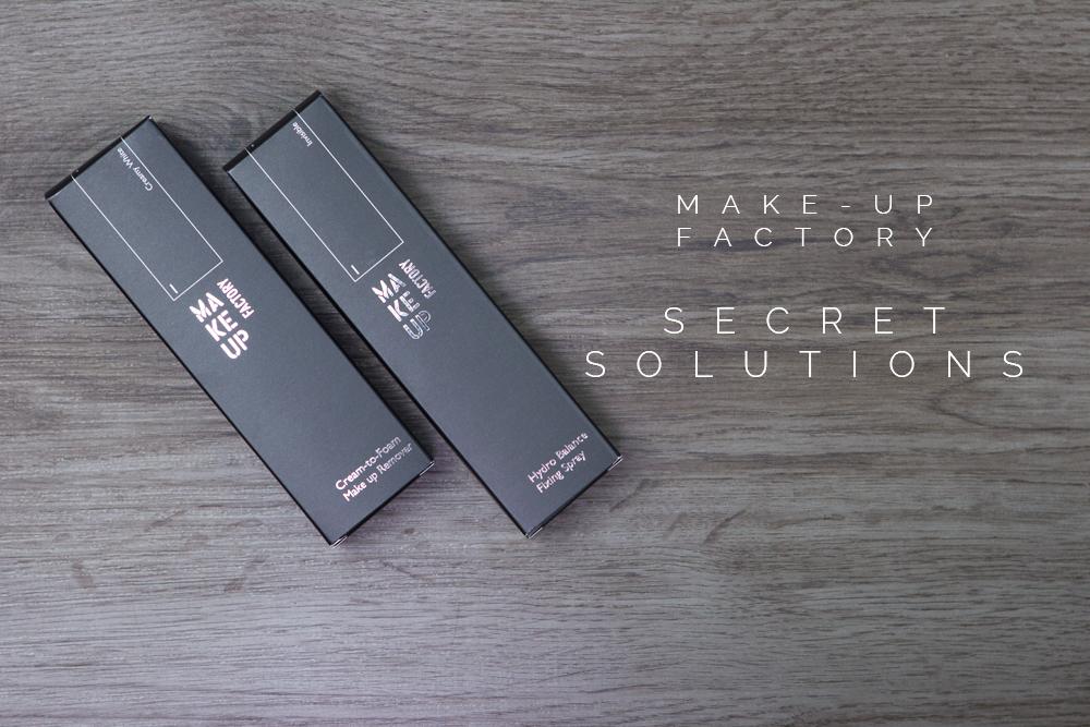 make-up-Factory_secret_solutions
