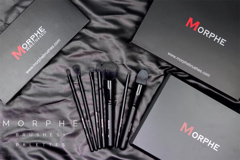 morphes_U35_D35_10LN_Brush_Set