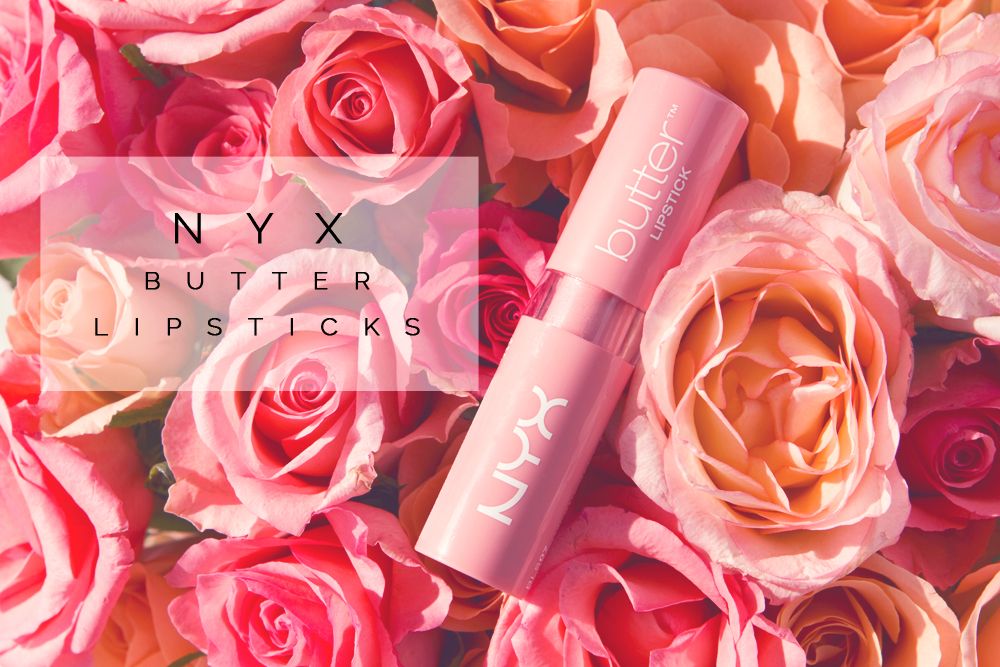 nyx_butter_lipsticks