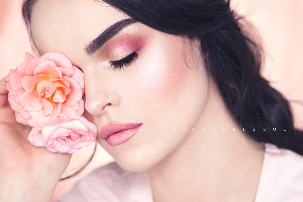 spring_roses_make-up_look