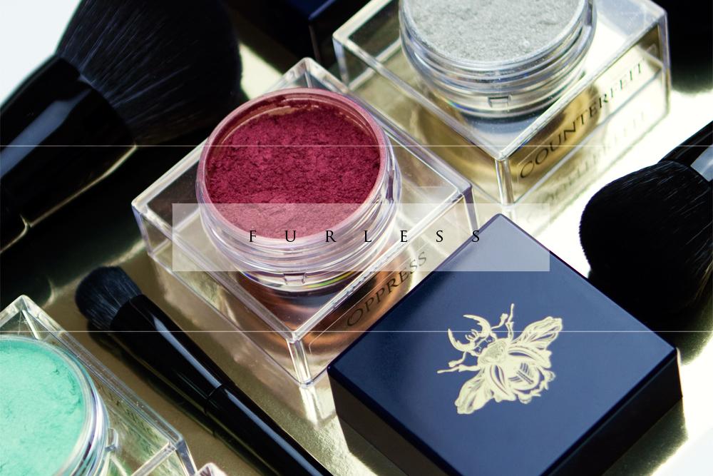 furless_cosmetics