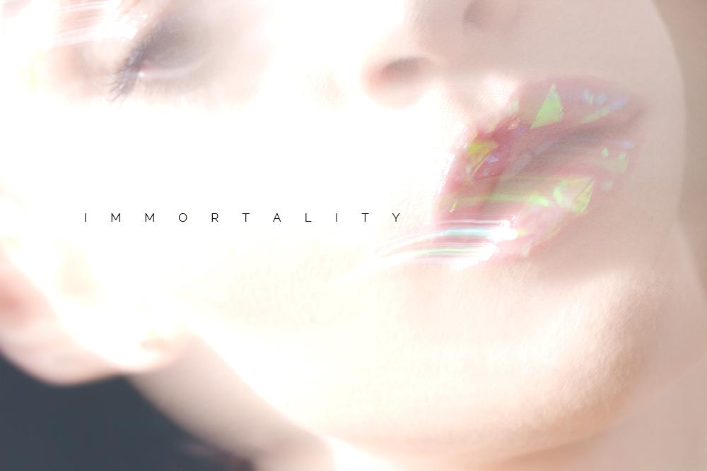 immortality_picturresque