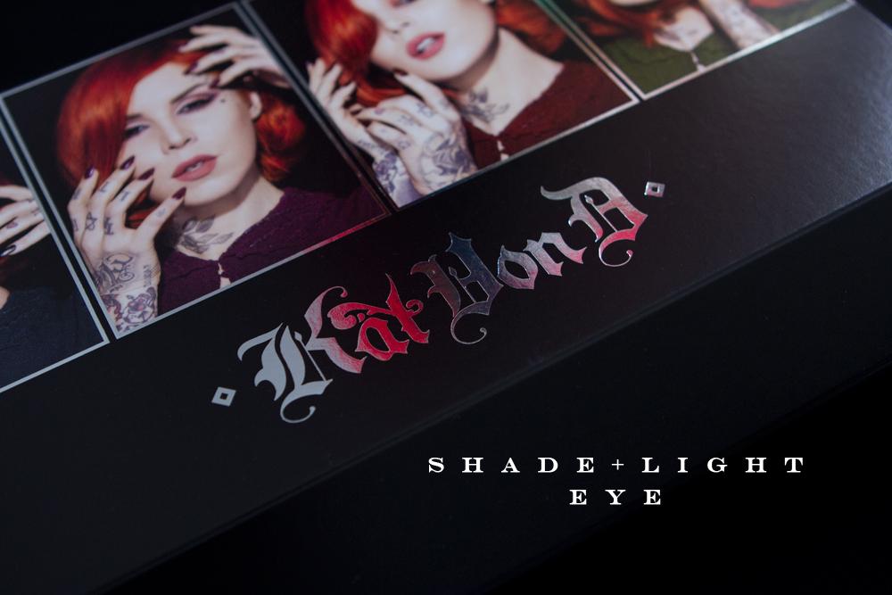 kat_von_D_shade-light_6