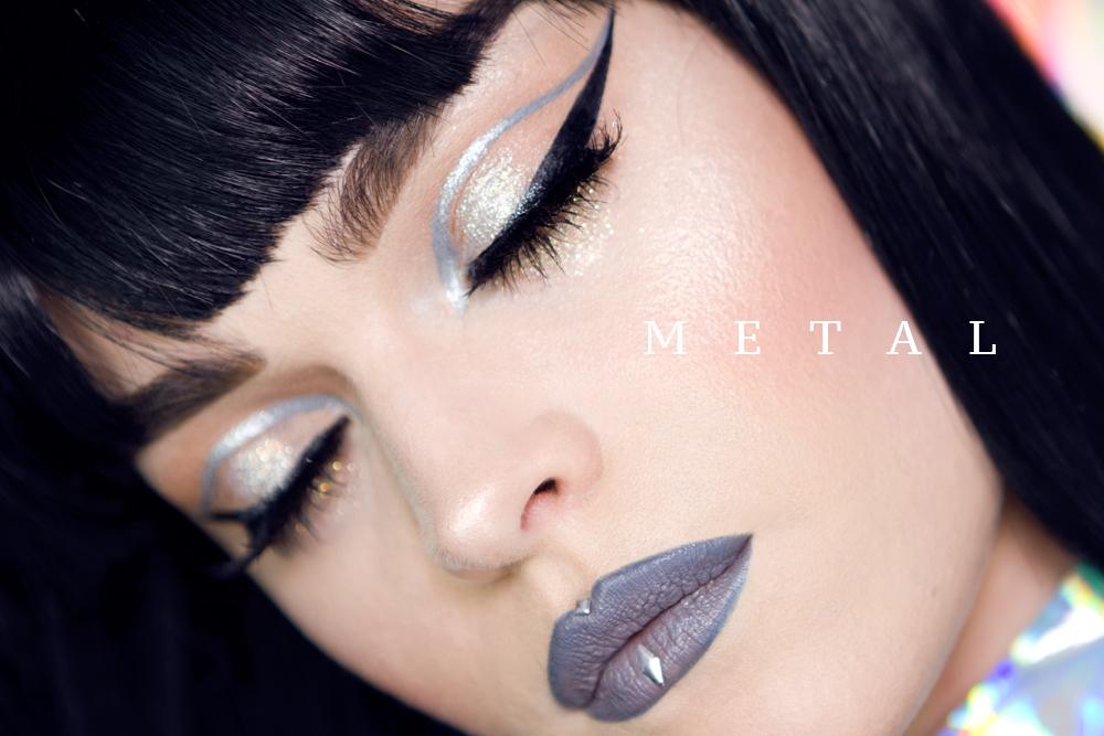 metal_picturresque_3