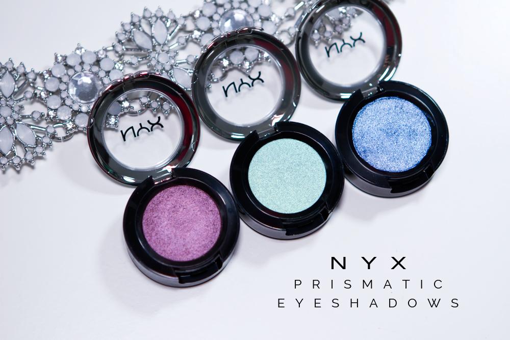 nyx_prismatic_eyeshadows_punk_heart_mermaid_blue_jeans