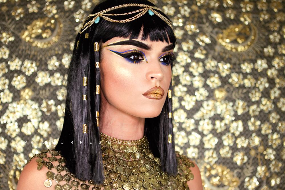 queen_of_egypt_picturresque-queen_of_egypt_picturresque_2